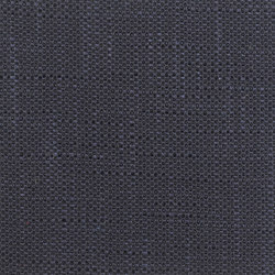 Flair col. 022 | Drapery fabrics | Dedar