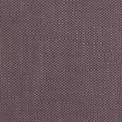 Flair col. 024 | Drapery fabrics | Dedar