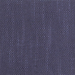 Flair col. 025 | Drapery fabrics | Dedar