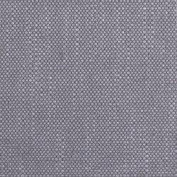 Flair col. 026 | Drapery fabrics | Dedar