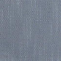 Flair col. 027 | Curtain fabrics | Dedar