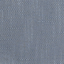 Flair col. 027 | Drapery fabrics | Dedar