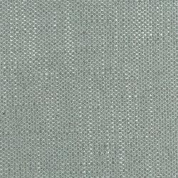 Flair col. 028 | Tissus pour rideaux | Dedar