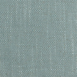 Flair col. 029 | Tissus pour rideaux | Dedar