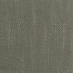 Flair col. 030 | Drapery fabrics | Dedar