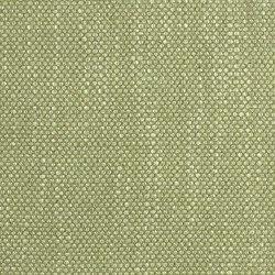 Flair col. 032 | Drapery fabrics | Dedar