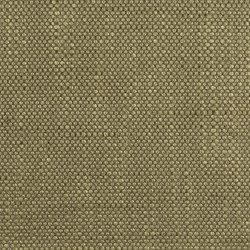 Flair col. 033 | Curtain fabrics | Dedar