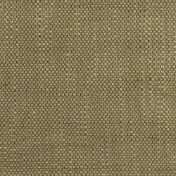 Flair col. 033 | Drapery fabrics | Dedar
