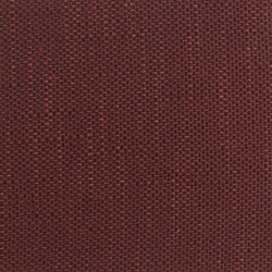 Flair col. 034 | Curtain fabrics | Dedar