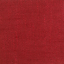Flair col. 035 | Curtain fabrics | Dedar