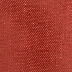 Flair col. 037 | Curtain fabrics | Dedar