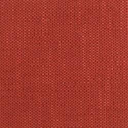 Flair col. 037 | Drapery fabrics | Dedar