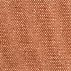 Flair col. 038 | Curtain fabrics | Dedar