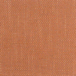 Flair col. 038 | Drapery fabrics | Dedar