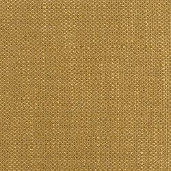 Flair col. 039 | Curtain fabrics | Dedar