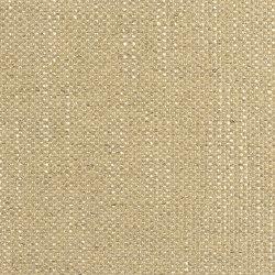 Flair col. 041 | Tejidos para cortinas | Dedar