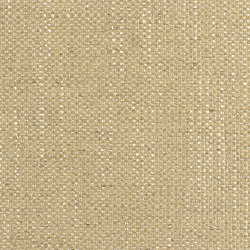 Flair col. 041 | Drapery fabrics | Dedar