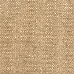 Flair col. 042 | Drapery fabrics | Dedar