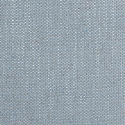 Flair col. 043 | Drapery fabrics | Dedar
