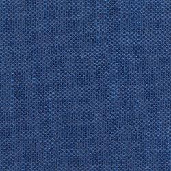 Flair col. 044 | Drapery fabrics | Dedar