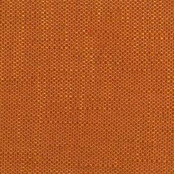 Flair col. 046 | Curtain fabrics | Dedar