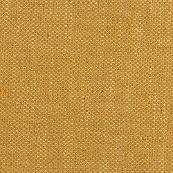 Flair col. 047 | Curtain fabrics | Dedar