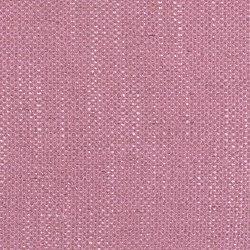 Flair col. 048 | Drapery fabrics | Dedar