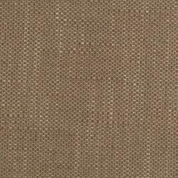 Flair col. 050 | Drapery fabrics | Dedar