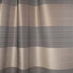 Flow col. 001 | Curtain fabrics | Dedar