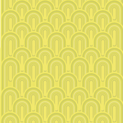 No. 1302 | Wall coverings | Berlintapete
