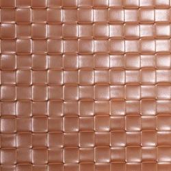 Grand Panama col. 001 | Tissus muraux | Dedar