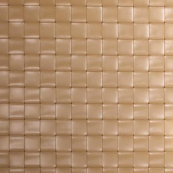 Grand Panama col. 002 | Tissus muraux | Dedar