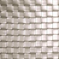Grand Panama col. 004 | Wall fabrics | Dedar