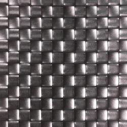 Grand Panama col. 005 | Tissus muraux | Dedar