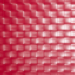 Grand Panama col. 006 | Wall fabrics | Dedar
