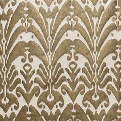 Ikat col. 002 | Tejidos decorativos | Dedar