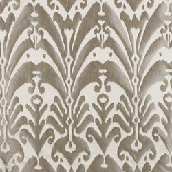 Ikat col. 003 | Tejidos para cortinas | Dedar