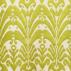Ikat col. 004 | Curtain fabrics | Dedar