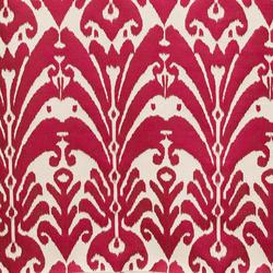 Ikat col. 005 | Curtain fabrics | Dedar