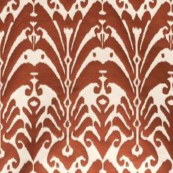 Ikat col. 006 | Curtain fabrics | Dedar