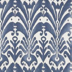 Ikat col. 007 | Curtain fabrics | Dedar