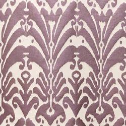 Ikat col. 008 | Tejidos para cortinas | Dedar