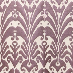 Ikat col. 008 | Curtain fabrics | Dedar