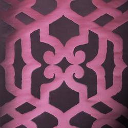 Maestoso col. 001 | Curtain fabrics | Dedar