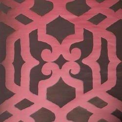 Maestoso col. 002 | Curtain fabrics | Dedar