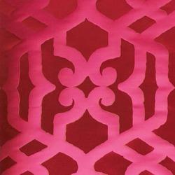 Maestoso col. 003 | Curtain fabrics | Dedar