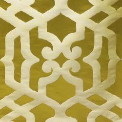 Maestoso col. 004 | Tejidos para cortinas | Dedar