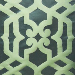 Maestoso col. 005 | Curtain fabrics | Dedar