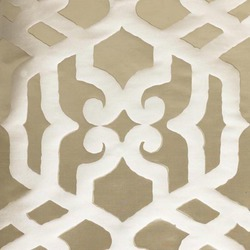 Maestoso col. 006 | Curtain fabrics | Dedar
