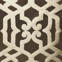 Maestoso col. 007 | Curtain fabrics | Dedar